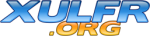 logo_little.png