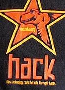 [Image: hack_image.jpg]